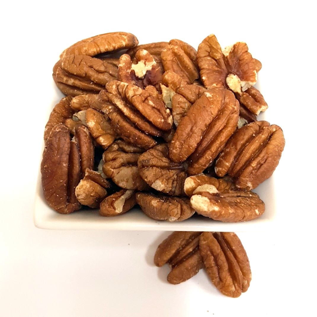 The most useful nuts. Types of nuts. Benefit and harm 38